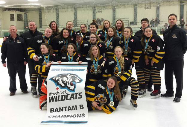 Bantam_B_-_Woodstock_Wildcats_Tournament_Champions.jpg