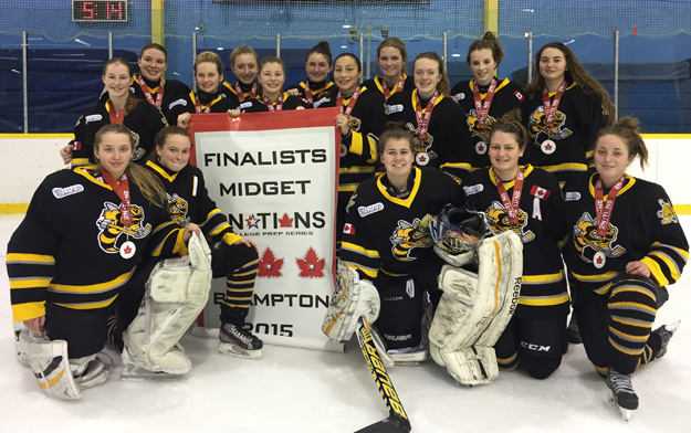 MidgetAA_Silver_Medalist_-_Two_Nations_College_Prep_Tournament_Brampton.jpg