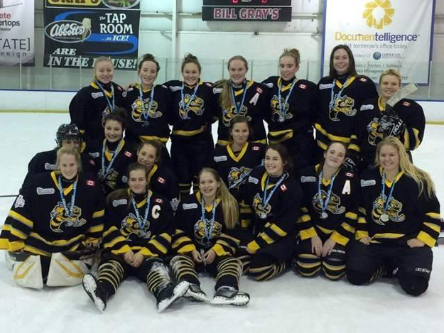 Midget_A_Silver_medalists_Rochester_NY_Fire_on_Ice_Tournament.jpg