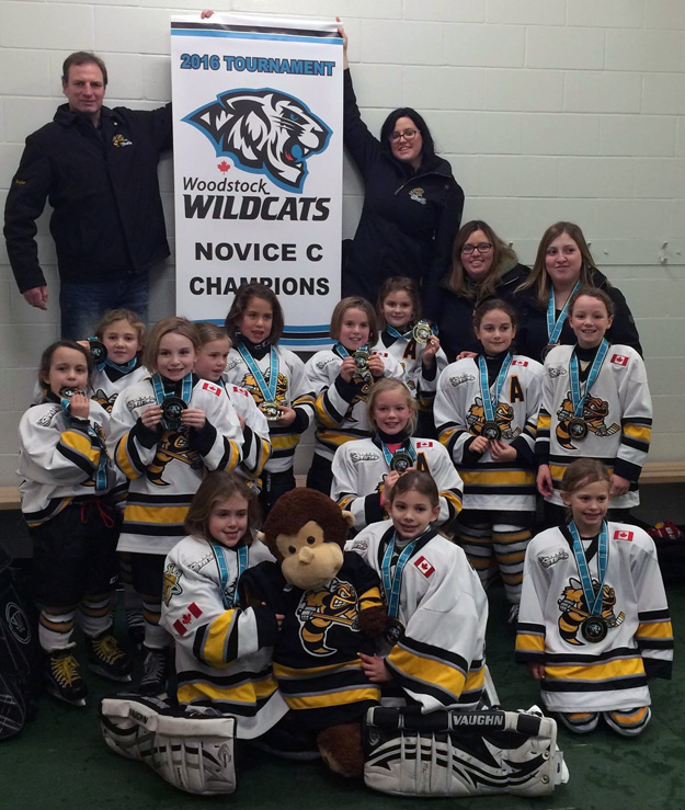 Novice_C_wins_Woodstock_Wildcats_Tournament.jpg