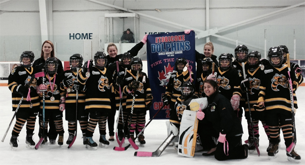 Atom_C_-_Etobicoke_Dolphins_Pink_the_Rink_Tournament_Champions.jpg