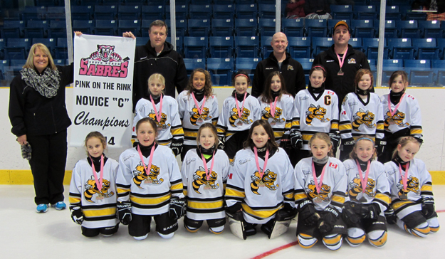 Novice_C_-_South_Huron_Pink_the_Rink_Champions.jpg