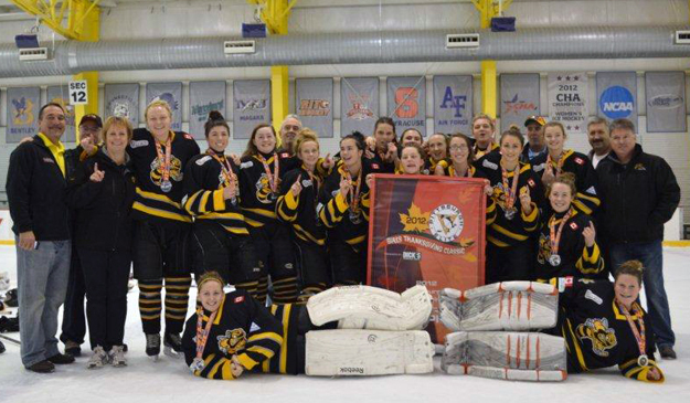 Midget_AA_-_Pittsburgh_Penguin_Elite_Thanksgiving_Classis_Champions.jpg