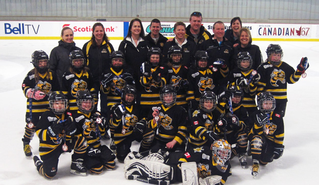 Novice_C_Provincials_Bronze_Medalists.jpg