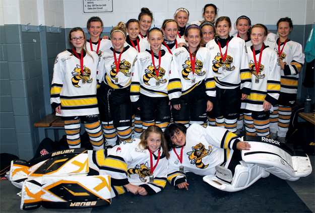 Peewee_A_-_StThomas_Tournament_Champions.jpg