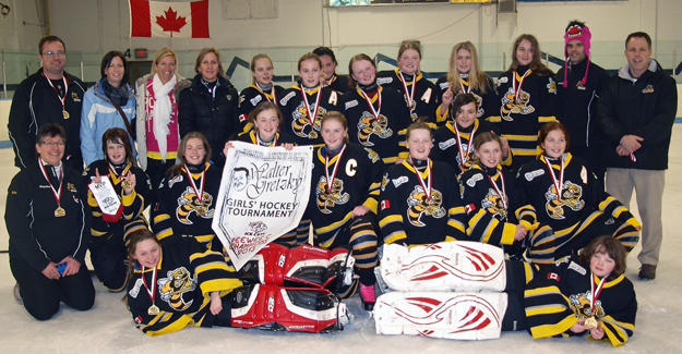 Peewee_C_-_39th_Walter_Gretzky_Tournament_Champions.jpg
