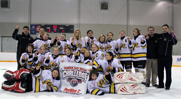 Peewee_C_-_Stratford_Aces_Tournament_Champions.jpg