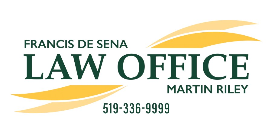Martin Riley Law Office