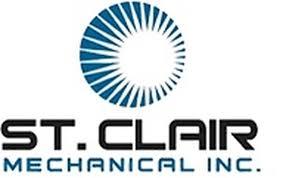 St. Clair Mechanical