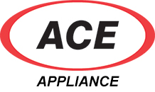 Ace Appliance Heating & Cooling
