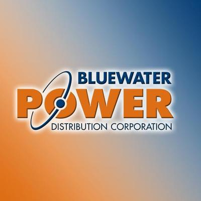 Bluewater Power