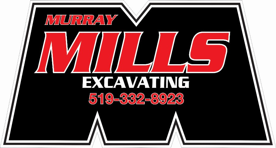 Murray Mills Excavating