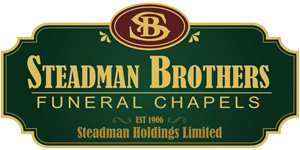 Steadman Brothers Funeral Chapels