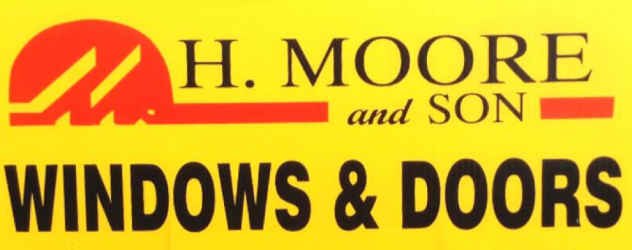 H Moore Windows and Doors
